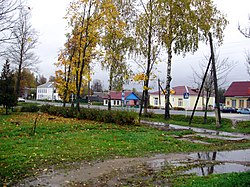Autumn in Ezerische.jpg