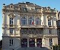 Autun théâtre italien.JPG