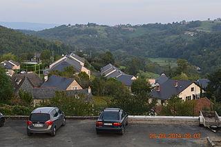 Auzits Commune in Occitanie, France