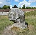 Avebury - panoramio (4).jpg