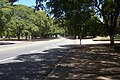 Avenida Doctor Luis Morquio foto 2 - panoramio.jpg