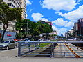 Avenida Libertador, Caracas, Venezuela01.jpg