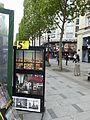 Avenue des Champs Élysées (61).jpg
