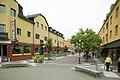 Avesta - KMB - 16001000003297.jpg