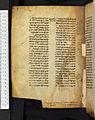 Avicenna Canon Bodleian Library 9v.jpg