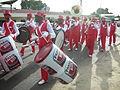 Avondvierdaagse Paramaribo - Parbo team (2345485719).jpg