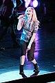 Avril Lavigne, Beijing010 h.jpg