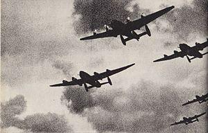 Avro Lancaster 300 dywizjonu.jpg