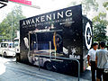 Awakening promotion car02.JPG