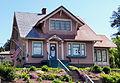 Axel Bohman House - Troy Idaho.jpg