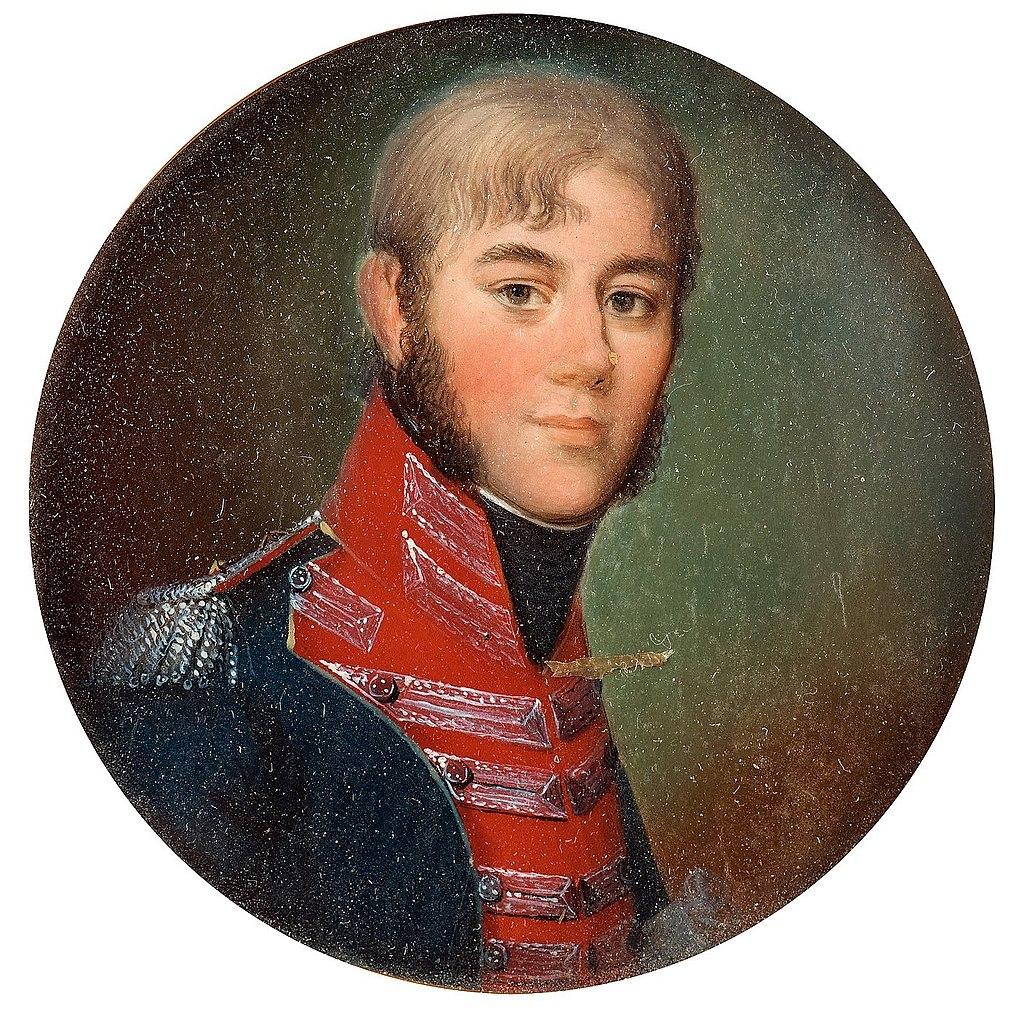 Axel Didrik Reuterskiöld (1779-1834).jpg