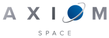 Axiom Space logo.png