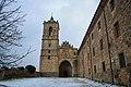 Ayegui, Navarre, Spain - panoramio.jpg