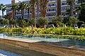 Ayia Napa, Cyprus - panoramio (242).jpg