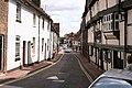 Aylesford High Street - geograph.org.uk - 86116.jpg
