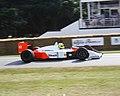 Ayrton Senna McLaren MP4 4 Goodwood Festival of Speed 2013 (22904979802).jpg