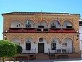 Ayuntamiento Bollullos Par del Condado.jpg
