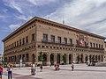 Ayuntamiento de Zaragoza - P8125901.jpg