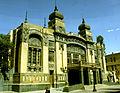 Azərbaycan Dövlət Akademik Opera və Balet Teatrının binası 1.JPG