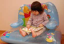 Az girl reading a book. e-citizen.jpg