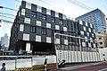 Azabu Police Station-1b.jpg