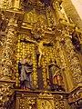 Azkoitia - Iglesia de Santa Maria la Real 40.jpg