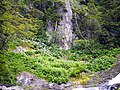 Azumi, Matsumoto, Nagano Prefecture 390-1520, Japan - panoramio (28).jpg