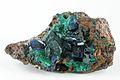 Azurite-Malachite-267181.jpg