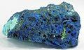 Azurite-Malachite-270188.jpg