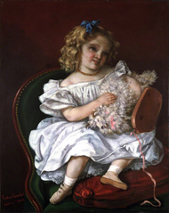 Béatrice Bouvet by Courbet.png