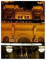Bécs 056 (4282165824).jpg