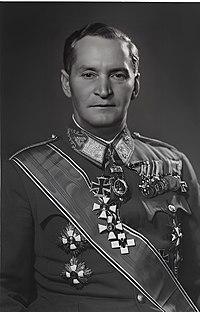 Béla Miklós de Dálnok 1942.jpg