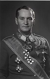 Béla Miklós Hungarian politician