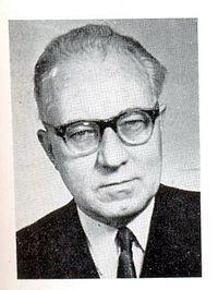 Bónis György jogtörténész.jpg