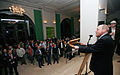 Bürgerempfang der Fraktion im Neuen Rathaus in Hannover (8369289177).jpg