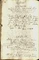 Bürgerverzeichnis-Charlottenburg-1711-1790-159.tif