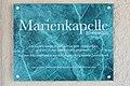 Bürmoos - Zehmemoos - Marienkapelle - 2019 02 17-15.jpg