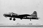 B-17G-1-DL 42-3483.jpg