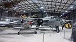 B-25 Charrúa.jpg