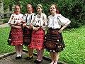 B-Bosnyák lányok.jpg