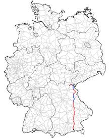 Bundesstraße 15