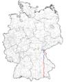B015 Verlauf.png