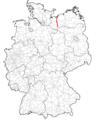 B106 Verlauf.png