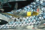 BAM-10-Harvard T-6G MkIIb.jpg