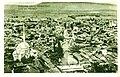 BASA-1221K-1-1-8-Prizren.jpg