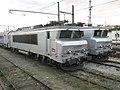 BB 22209 & BB 22358 - Gare de Mâcon, 2018.jpg
