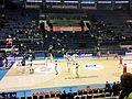 BCL KK Partizan - Szolnoki Olaj KK.jpg