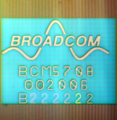 BCM5708 Branding (50491304176).png