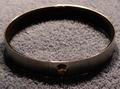 BDSM steel collar.png