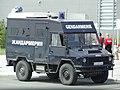 BG Gendarmerie 04.JPG